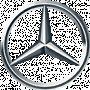 Mercedes-Benz Ternopil